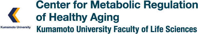 Center for Metabolic Regulation of Healthy Aging